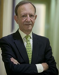 José Carlos Ortiz Molinero