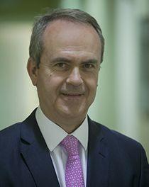 José Luis Casajuana Espinosa