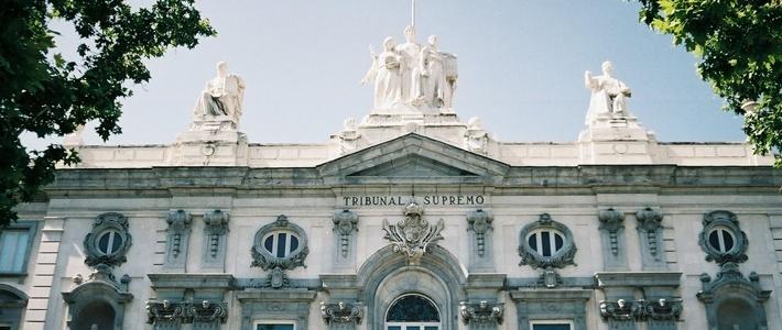 El TS asigna la indemnización más alta conocida en España