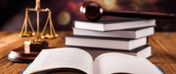 Sentencia doctrinal sobre caso de Negligencia Médica