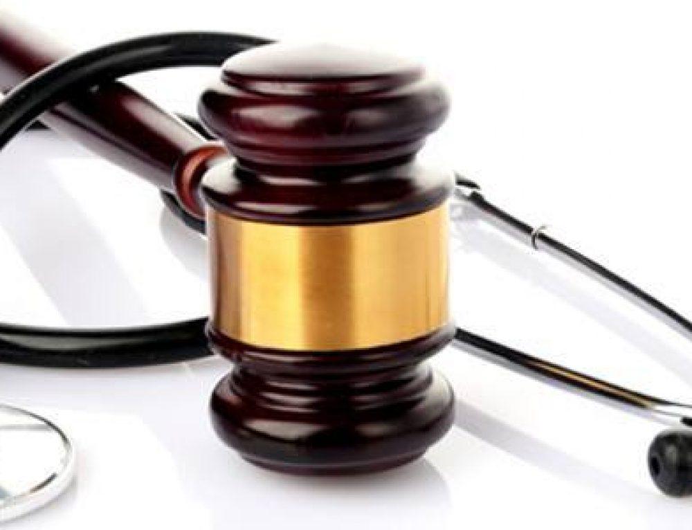 Plazo para reclamar por una negligencia médica