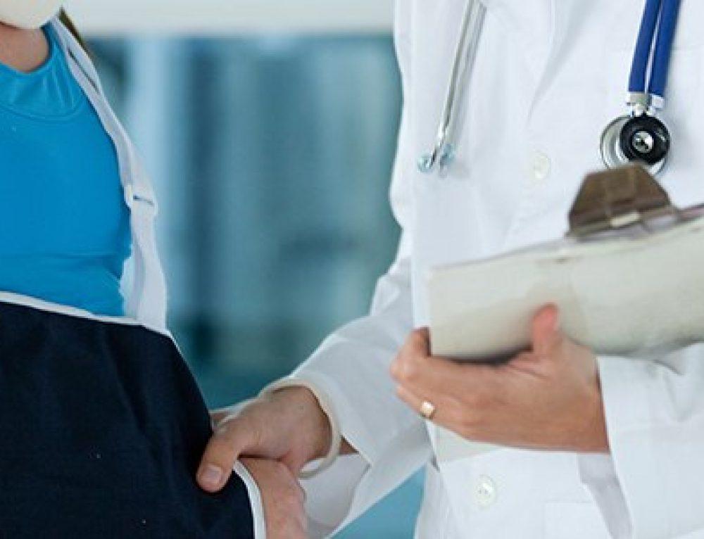 Apuntes sobre las complejas relaciones entre médicos y pacientes