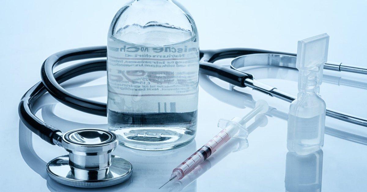 Negligencia médica en bebés