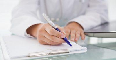 Negligencia por error de diagnóstico