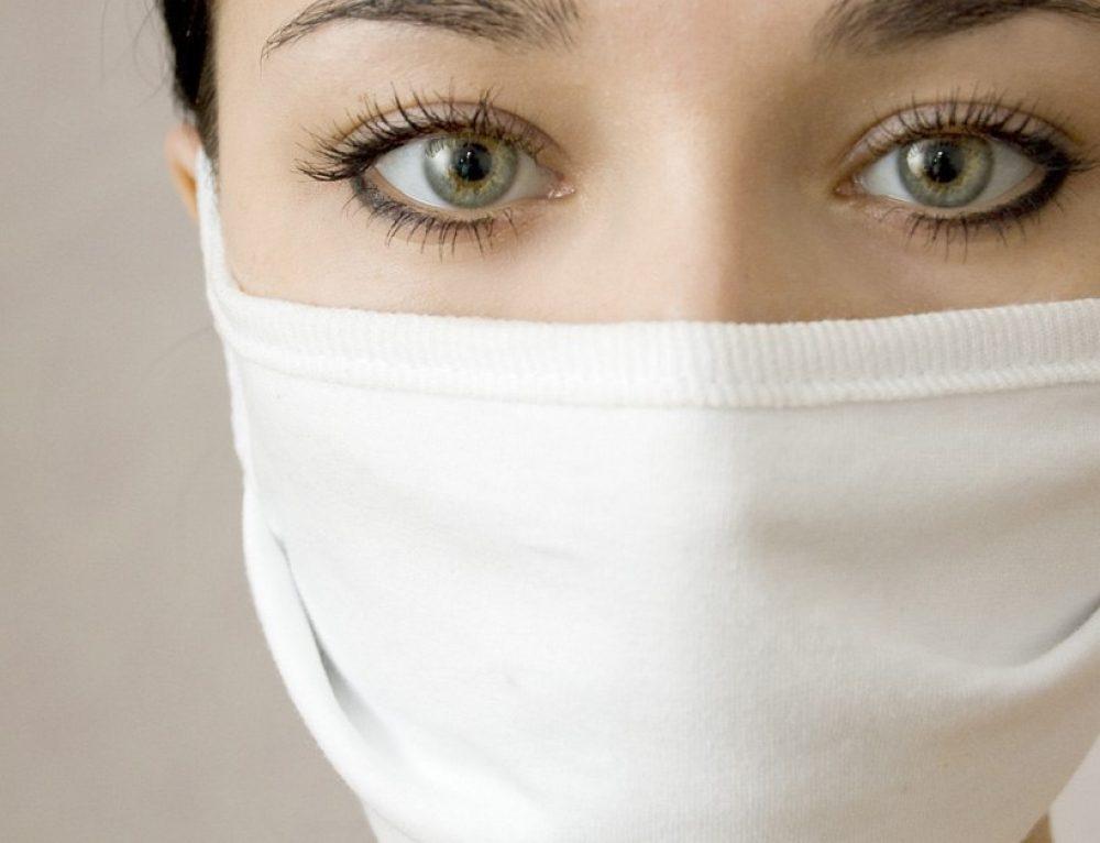 Infección hospitalaria por Negligencia médica