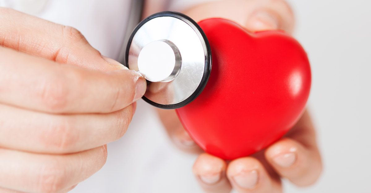 Negligencia médica en Cardiología