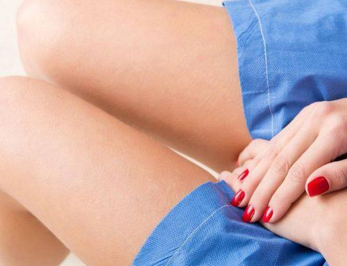 Negligencia médica en Ginecología y obstetricia