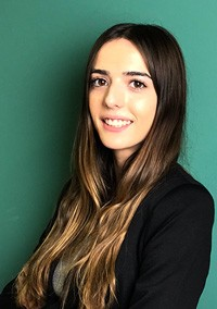 Marta Santamaría Aranguez