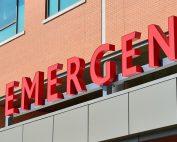 Un hospital se olvida de citar a una mujer y esta muere de cáncer 2 años después