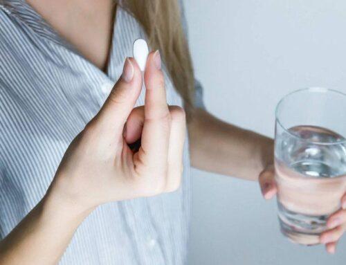 Daños por medicamento defectuoso